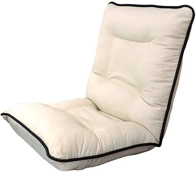 18+ Foldable short sofa chair ideas in 2021