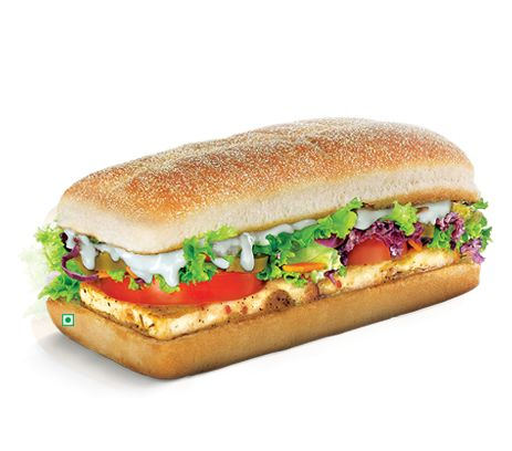 Inilah Menu Menggoda dari McDonalds di Seluruh Dunia