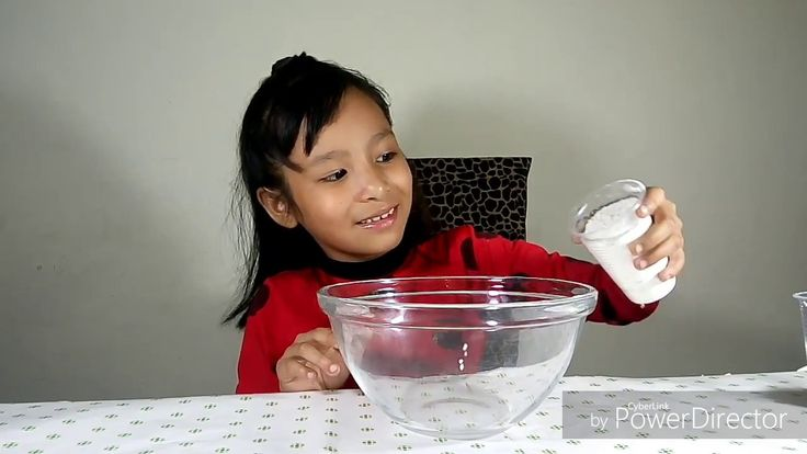 HAZ TU PLASTILINA FACIL   DIY PLAY DOH - http://cryptblizz.com/como-se-hace/haz-tu-plastilina-facil-diy-play-doh/