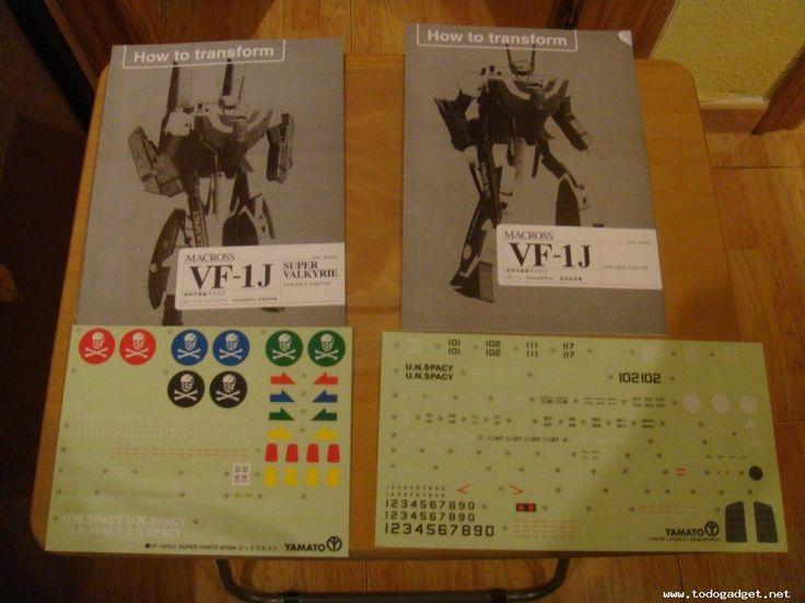 Sección de compraventa online entre particulares y empresas de Figuras de Transformers y robots