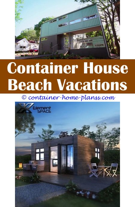 Shipping Container Homes Open Floor Plan Container Home Ideas