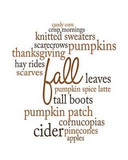 It's autumn!: Fall Printable, Holiday, Favorite Things, Halloween Fall, Thanksgiving Fall, Fall Thanksgiving, Free Printable, Thanksgiving Printable, Happy Fall