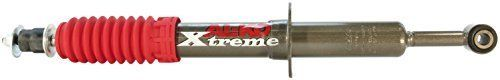AL-KO Xtreme 813008 Heavy Duty Shock Absorber