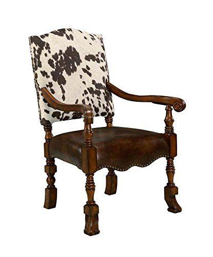 Jaxon Accent Chair Review https://swivelreclinerchairreview.info/jaxon-accent-chair-review/