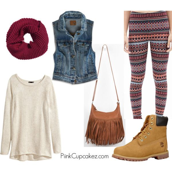 Fall 2014 Outfit Ideas., created by passthelipstick on Polyvore