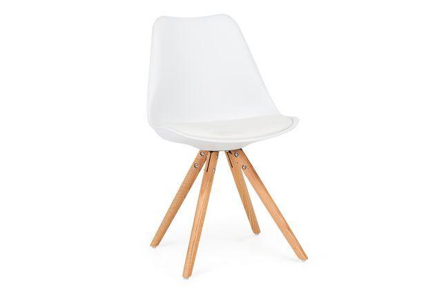mobler-matgrupper-matstolar-forum-stol-med-pu-sits-och-ekben-matstol-vit-p76374-matstol-vit
