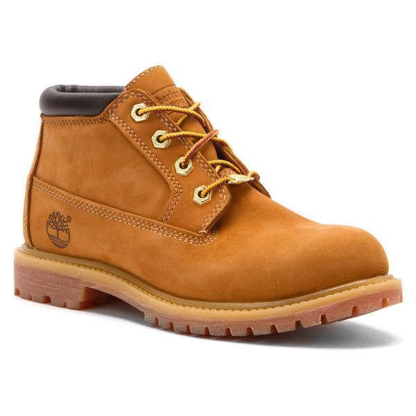 Best 25 Timberland Boots Canada Ideas On Pinterest