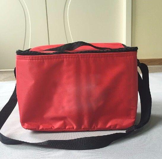 lunch cooler bag/meal carrying bag #cooler, #Meals