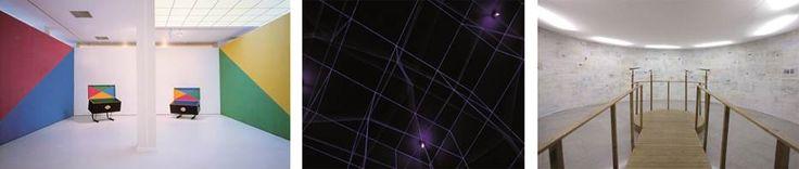 Catanzaro - Artisti nello spazio http://www.tripartadvisor.it/catanzaro-nellopera-darte/