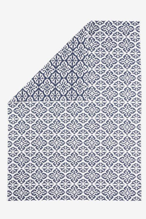 Horredsmattan Teppe Tingsryd 150x200 cm
