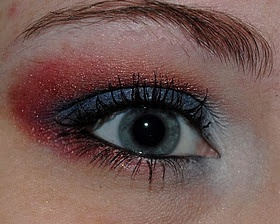 Houston Texans eotd