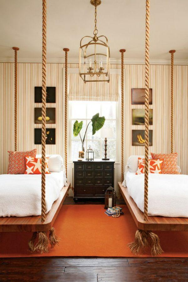 ber ideen zu kinderhochbetten auf pinterest. Black Bedroom Furniture Sets. Home Design Ideas