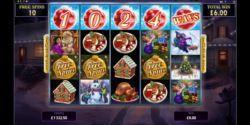 Recent Double Down Casino Promo Codes