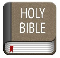 Download Holy Bible Offline APK File for Android - Download Free Android Games & Apps
