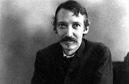 Robert Louis Stevenson  -  Age: Died at 44 (1850-1894)  Birthplace: Edinburgh, United Kingdom  Works: Strange Case of Dr Jekyll and Mr Hyde, Treasure Island, The Master of Ballantrae, Kidnapped, Kidnapped, + more