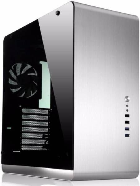 Professional Intel i7 8-core Hackintosh. 16GB RAM, Radeon VEGA-56 | Desktops | Gumtree Australia Maroondah Area - Bayswater North | 1128050648