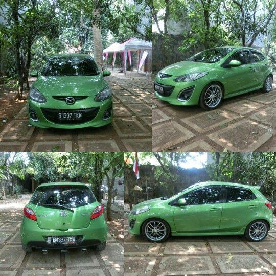 10 best mazda2 images on Pinterest   Mazda 2, Angel eyes and Blue green