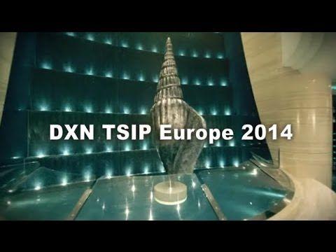 DXN-Europe team:http://www.dxn-europe.com