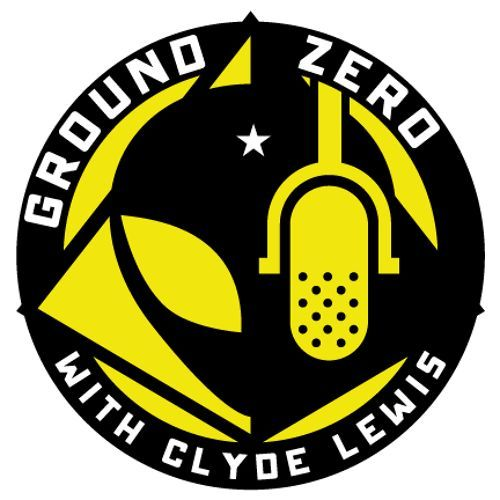 Ground Zero is a nationally syndicated five hour live broadcast originating from the KXL studios in Portland, OR and syndicated live by Premiere Radio Networks. Hosted by radio veteran Clyde Lewis, Gr