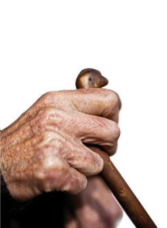 http://www.politiehuiselijkgeweld.nl/wp-content/uploads/2011/12/11219_website_Ouderenmishandeling.jpg