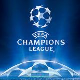 Manchester City v Napoli champions league match live stream link!