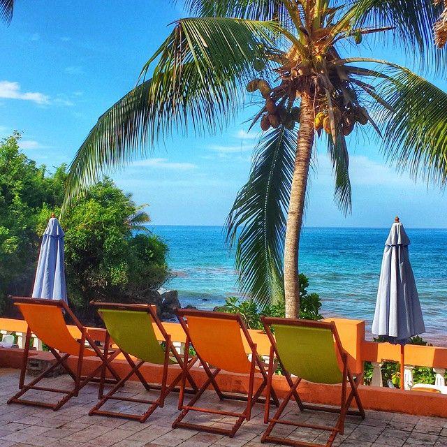 45 best jacmel haiti images on pinterest haiti. Black Bedroom Furniture Sets. Home Design Ideas