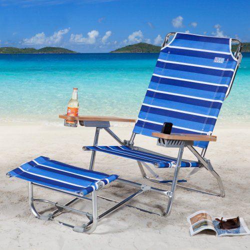 rio big kahuna beach chair 2