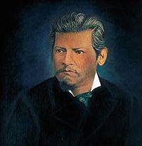 El escritor guerrerense Ignacio Manuel Altamirano creo grupos de estado relacionados a la investigación de la historia de México, las lenguas de México, pero así mismo fue impulsar del estado de la cultura universal.