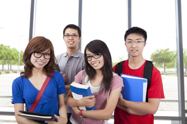Custom dissertation writing services johannesburg