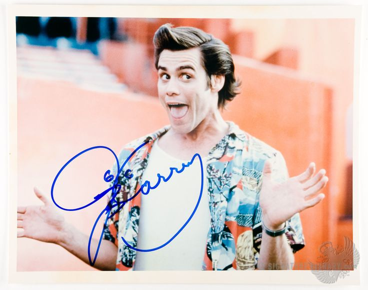 Jim Carrey: Fav Movie, 2Nd Husband, Fav Actor, Favorite Celebrities, Famous People, Actor Jim, Fave People, Ahh Yeahh, Carrey Rocks