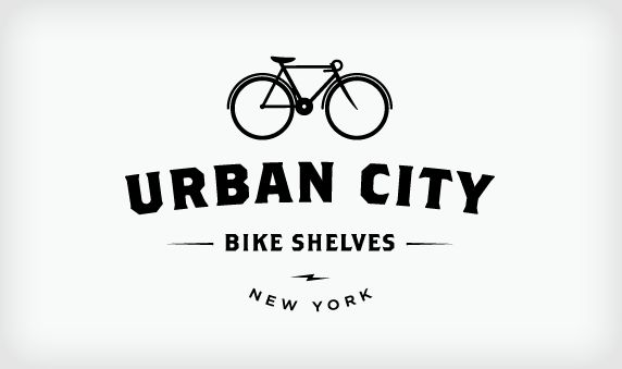 ucbs_logo_blog