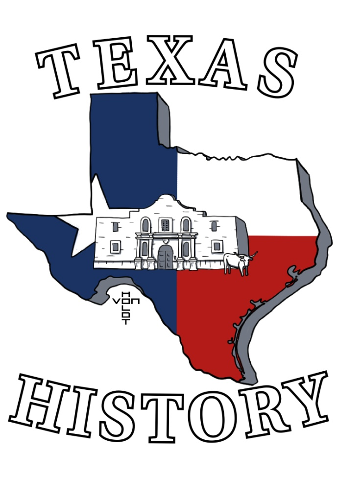 Texas History Classroom Decorations ~ Images about classroom ideas for texas history on