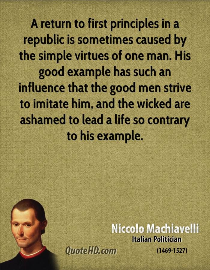 Pin by Stephen Witherington on Draco versus Machiavelli