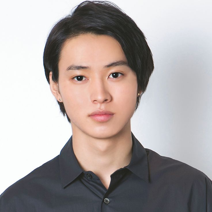 "Kento Yamazaki inducted into Hall of Fame forcibly ex No.1 of National Treasure Class Ikemen Rankings 2015 - 1st half 2016, fashion magazine ""VIVI"". he was sooo popular overwhelmingly this 2nd half too"