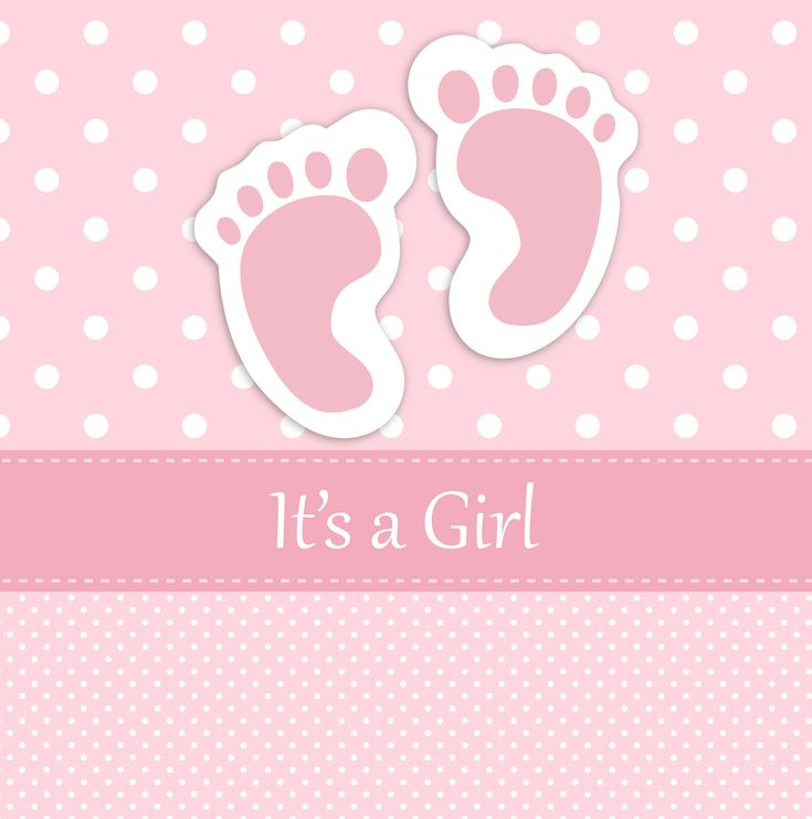 Best 25 Congratulations baby girl ideas – Baby Girl Birth Announcement Quotes