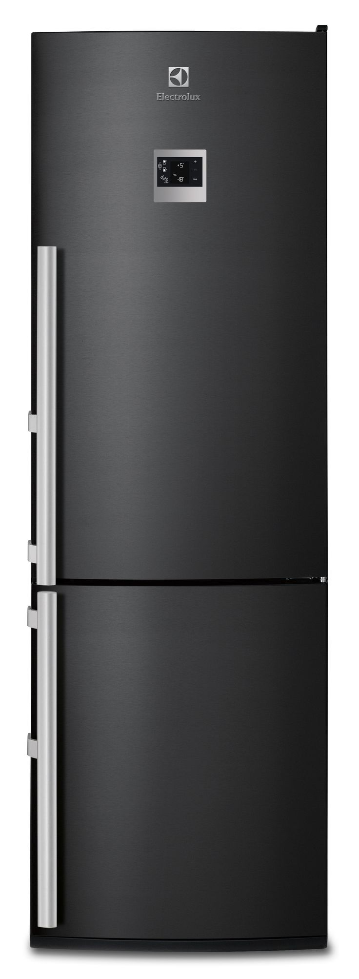 electrolux-en3487aoy-black-ff.jpg (1711×4665) Dimensions H1850 / H2000 x W600 X D700