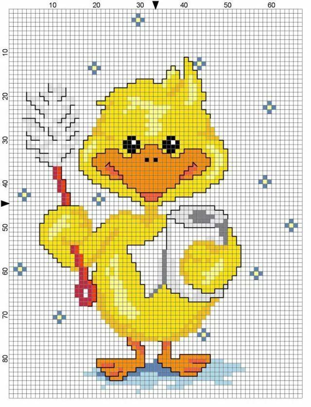 b6b9850d34a2b120cceac4d581fa0b11.jpg (640×838)