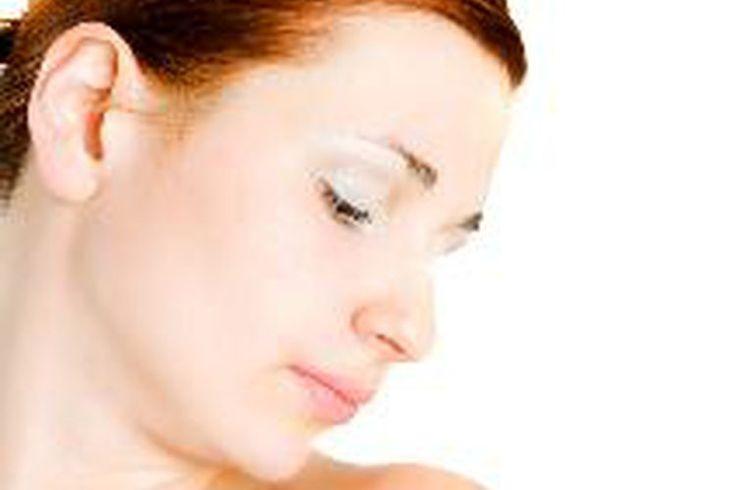 Cura casera para engrosar la piel delgada | Muy Fitness