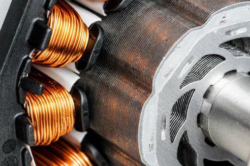 Un brașovean a inventat motorul care funcționează cu o sursă inepuizabilă de energie
