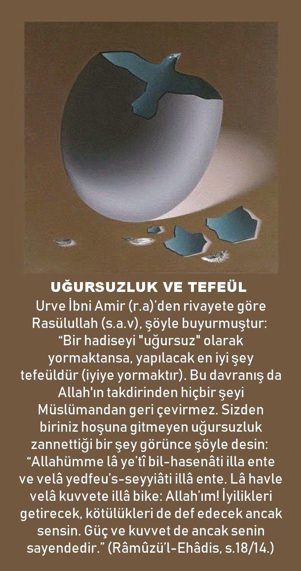 Arif Arslan Arslan Dr Twitter Dualar Duanin Gucu Guzel Soz