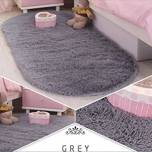 17 Best Ideas About Grey Carpet Bedroom On Pinterest