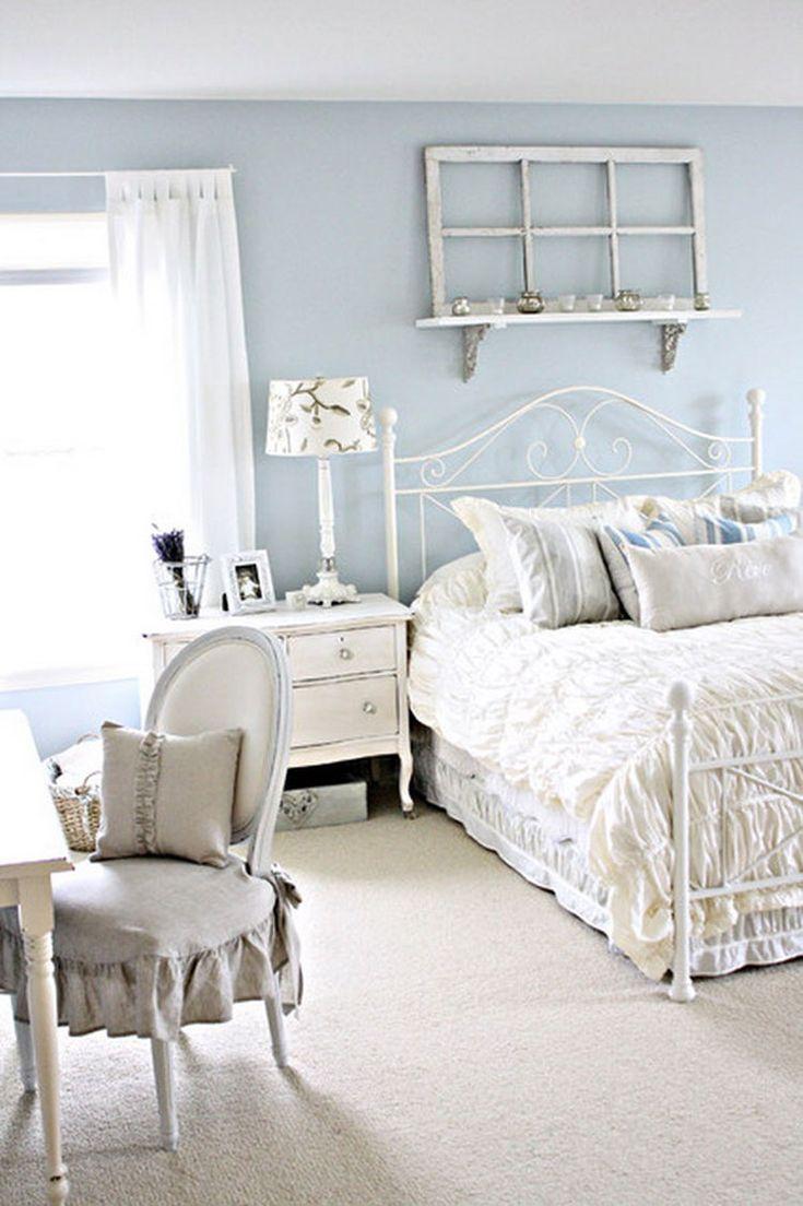 Oltre 1000 idee su arredamento camera da letto ragazzi su ...