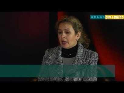 Aulas+sin+límites:La+lengua.+Prof.+Eloísa+Lovato+Torres