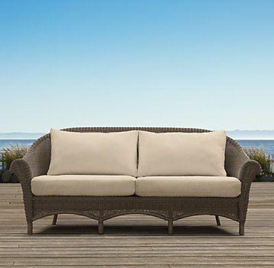 Mejores 32 imágenes de Seaside Porch Occasional Tables en Pinterest ...