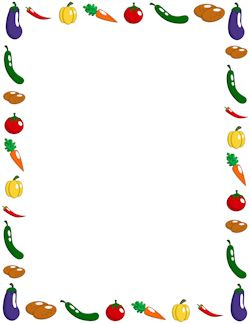 food page border - 470×608