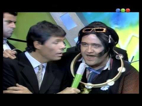 """Cristian Castro en vivo: """"Mi vida sin tu amor"""" - Videomatch 99 - YouTube"""