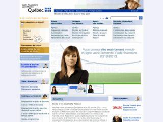 Annuaire web gratuit de la construction du Québec | LaConstruction.ca
