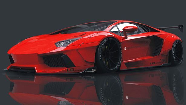 http://www.topgear.com/uk/car-news/Is-this-the-maddest-Aventador-yet-2014-07-02?utm_source=rss