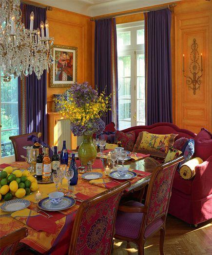 Best kathleen mcgovern studio of interior design images