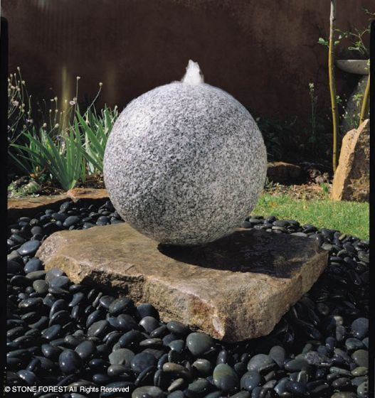 Google Image Result for https://www.stoneforest.com/gardenstore/img/products/Sphere_Fountain-1246570376-detail.jpg